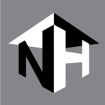 northeast-hardware-logo-small