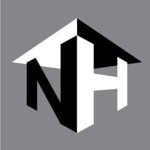 northeast-hardware-logo-small