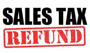 sales-tax-refund