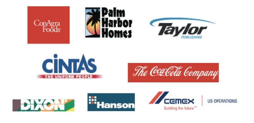 smart-tax-brochure-logos-bigger