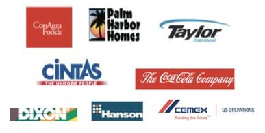 smart-tax-brochure-logos