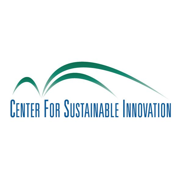 Center For Sustainable Innovation