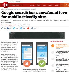 Google-Wants-Mobile-Friendly-Sites
