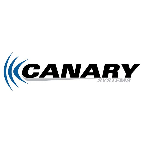 Canary Systems Logo