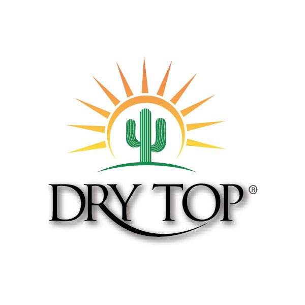 Dry Top