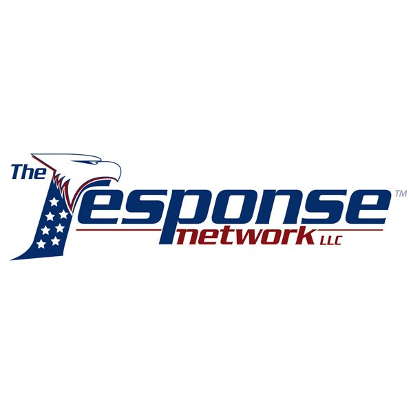The Response Network Logo
