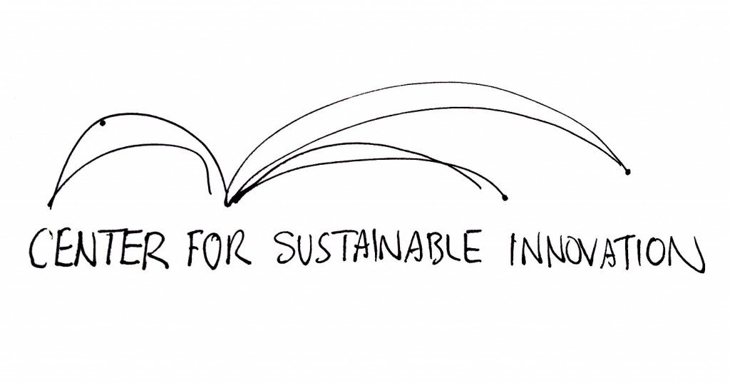 sustainable-innovation-sketch