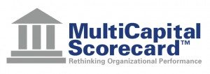 Multicapital Scorecard Logo
