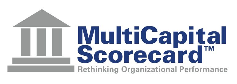 multicapital-scorecard-logo