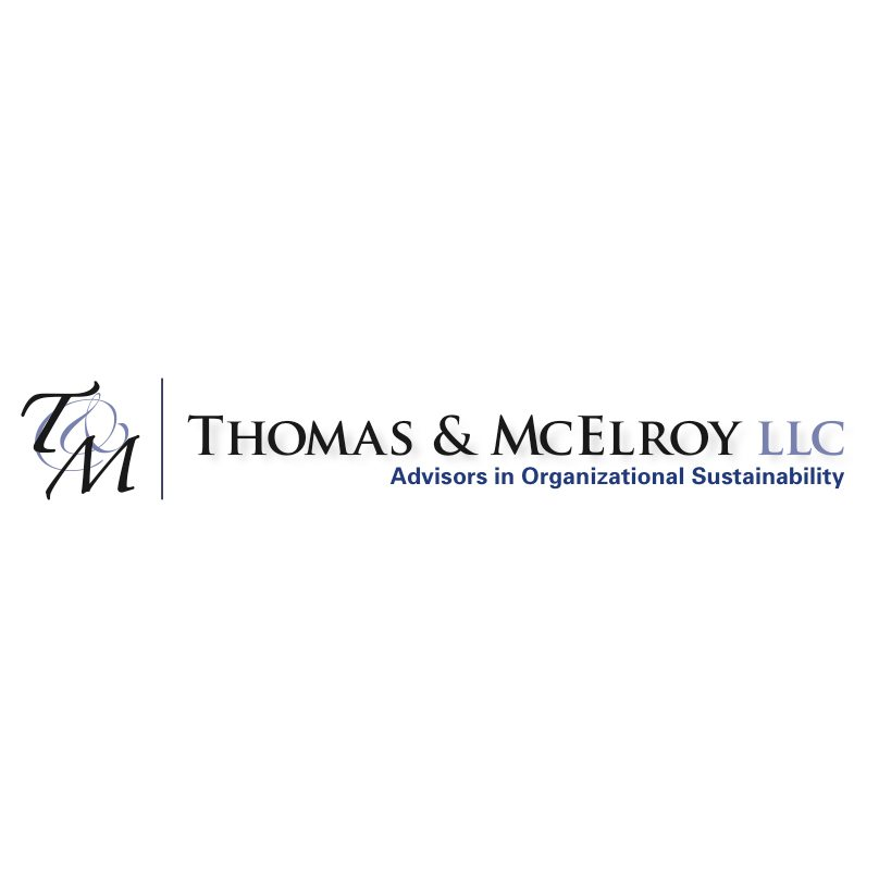 thomas-and-mcelroy-logo