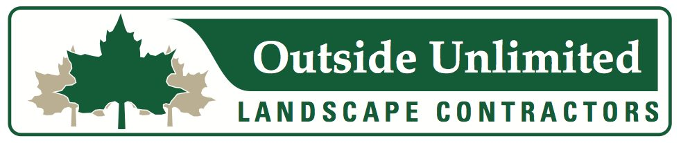 outside-unlimited-logo-by-svend-2