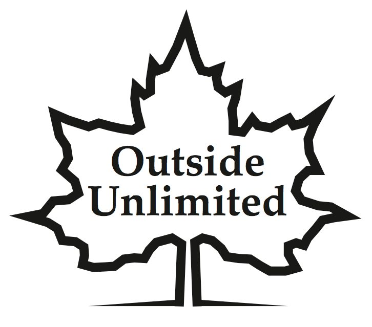 outside-unlimited-logo-by-svend-3