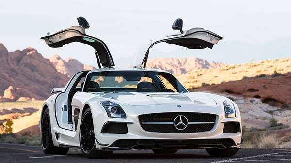 mercedes-ultra-luxury-items