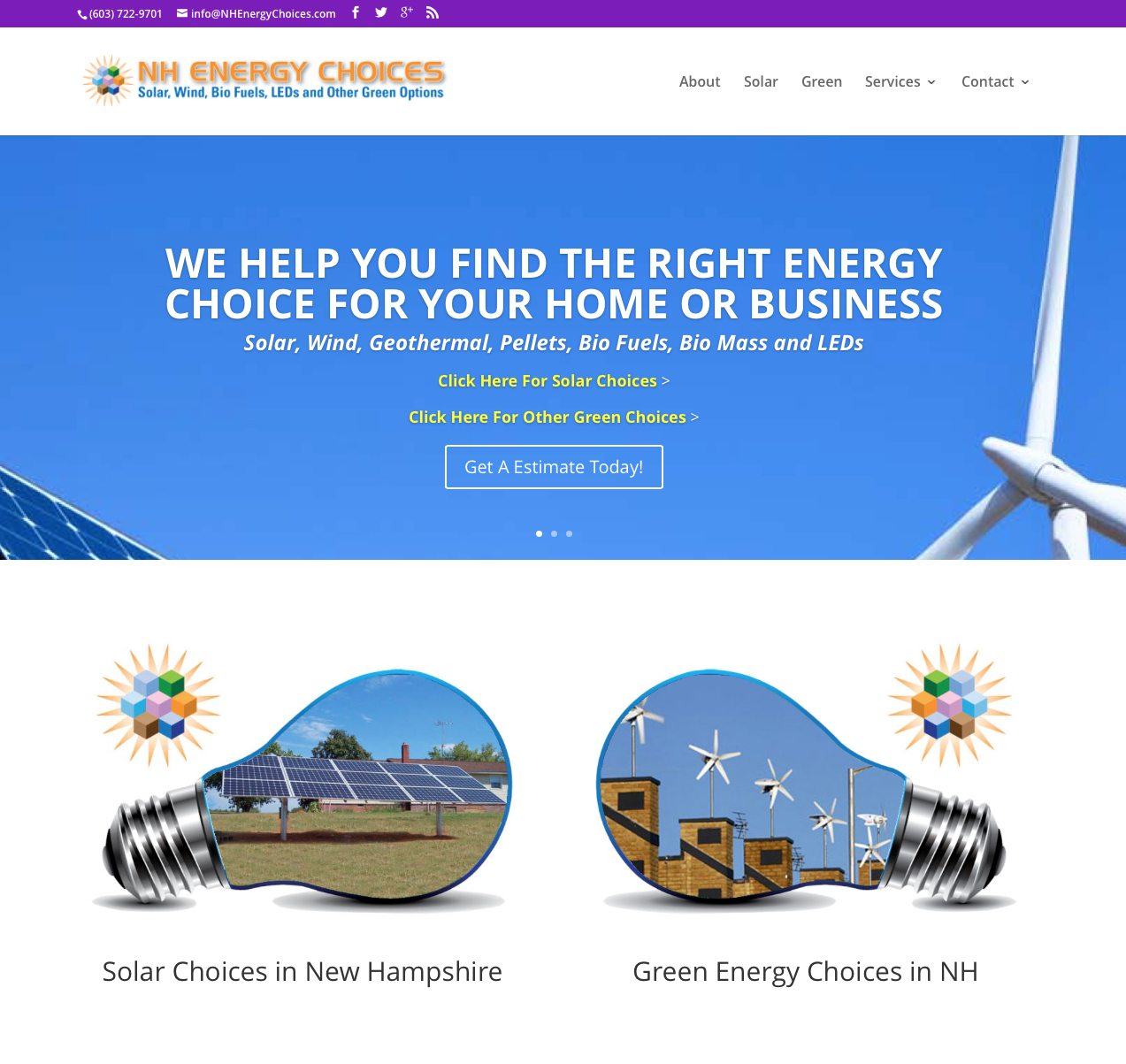 nh-energy-choices-homepage