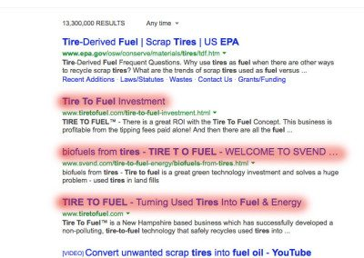 tire-to-fuel-ranking-bing