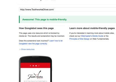 toothworks-mobile-friendly