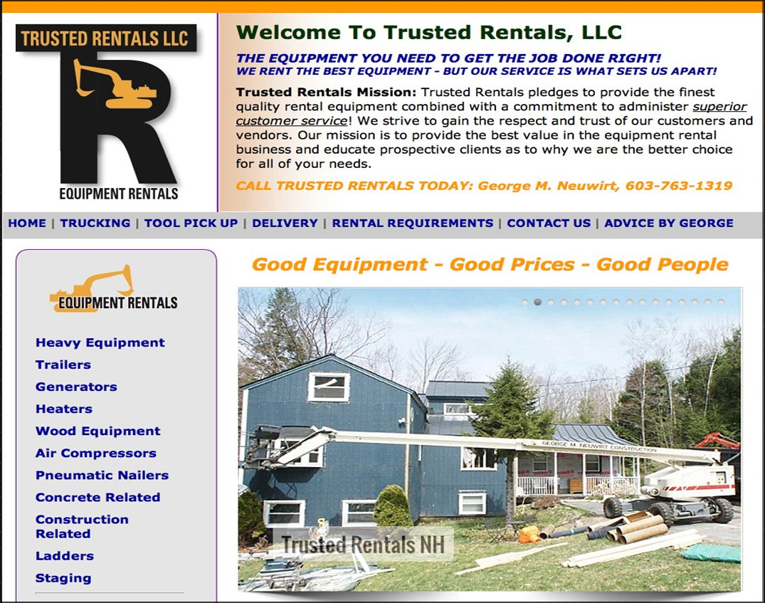 Trusted Rentals - WELCOME TO SVEND DESIGN on bay home designs, building home designs, duplex home designs, canal home designs, wood home designs, underground home designs, rustic mountain home plans designs, square home designs, adams home designs, rock home designs, gable roof home designs, modern hillside home designs, island home designs, steep hillside home designs, morton home designs, country home designs, cavalier home designs, stone home designs, 2 story home designs, vertical home designs,